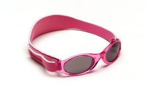 Baby Banz Ultimate Polarized Sunglasses