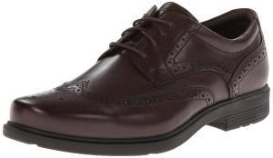 Giày nam Rockport Men's Style Tip Wingtip Oxford