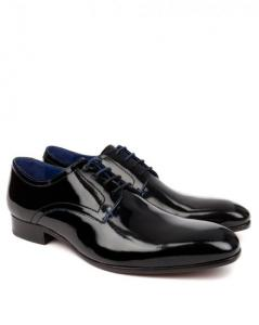Giày da nam Formal derby shoes