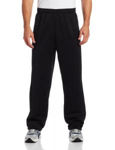 Quần Russell Athletic Men's Big & Tall Tech Performance Pant