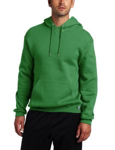 Áo Russell Athletic Men's Dri Power Hooded Pullover Fleece Sweatshirt