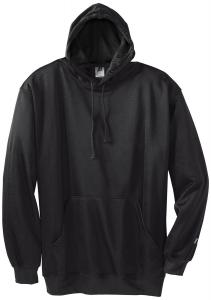 Áo Russell Athletic Men's Big & Tall Neon Pullover Hoodie