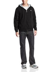 Áo khoác Russell Men's Micro Fleece Lined Jacket