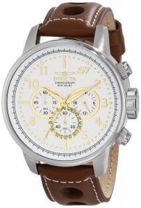 Đồng hồ Invicta Men's 16010 S1