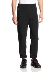 Quần Russell Athletic Men's Dri-Power Closed-Bottom Fleece Pant