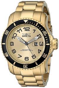 Đồng hồ Invicta Men's Pro Diver 15350