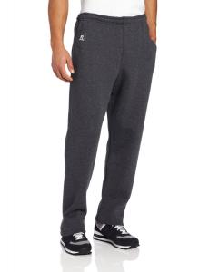 Quần Russell Athletic Men's Dr-Power Fleece Open Bottom Pocket Pant