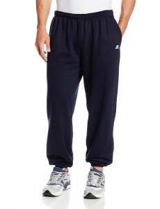 Quần Russell Athletic Men's Big & Tall Fleece Pull-On Pant