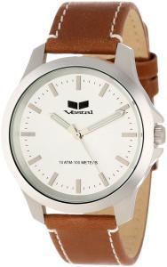 Đồng hồ Vestal Unisex HER3L03