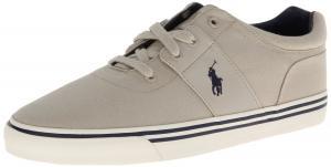 Giày nam Polo Ralph Lauren Men's Hamilton Fashion Sneaker