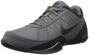 Giày nam Nike Men's Air Ring Leader Low Basketball Shoe