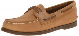 Giày nam Sperry Top-Sider Men's Authentic Original Boat Shoe