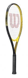 Vợt Wilson Matchpoint Xl Tennis Racquet