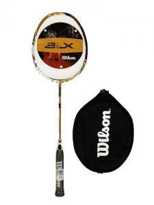 Vợt Wilson Matrix BLX Badminton Racket