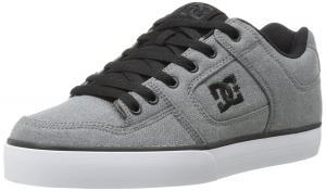 Giày nam DC Men's Pure TX SE Sneaker