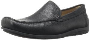 Giày nam ECCO Men's Soft Loafer black