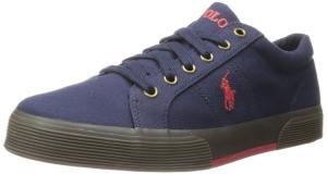 Giày nam Polo Ralph Lauren Men's Felixstow Fashion Sneaker