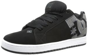 Giày DC Men's Court Graffik Se Action Sports Shoe