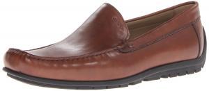 Giày nam ECCO Men's Soft Loafer