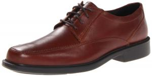 Giày nam Bostonian Men's Ipswich Lace-Up