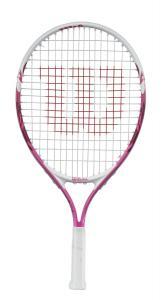 Vợt Wilson Junior's Blush Tennis Racquet