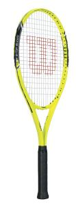 Vợt Wilson Energy Extra Large Tennis Racquet without Cover