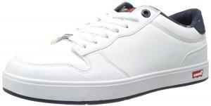 Giày nam Levi's Men's Wallace Low Fashion Sneaker