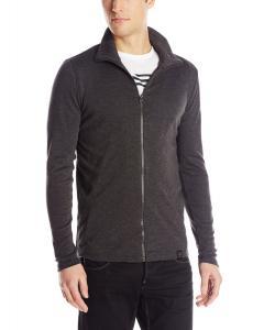 Áo khoác nam G-Star Men's Aero Rib Sweater