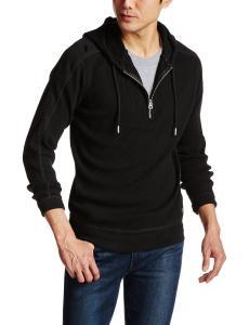 Áo nam Diesel Men's S-Antipas Sweatshirt