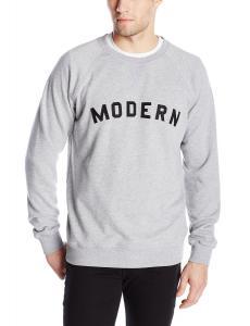 Áo Tavik Men's Modern Sweatshirt