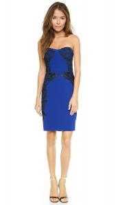 Váy Diane von Furstenberg Women's DVF Isabella Dress