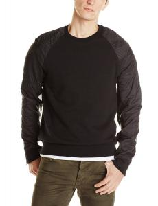 Áo ROGUE Men's Raglan Sweatshirt with Nylon Sleeves