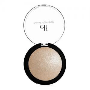 Phấn e.l.f. Studio Baked Highlighter 83704 Moonlight Pearls