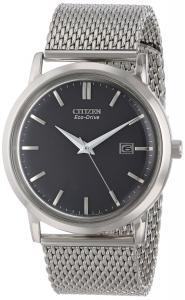 Đồng hồ Citizen Men's BM7190-56H