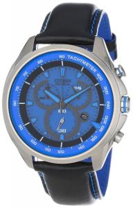 Đồng hồ Citizen Men's AT2180-00L Drive from Citizen Eco-Drive WDR 3.0 Chronograph Watch