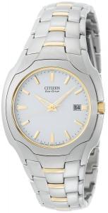 Đồng hồ Citizen Men's BM6014 Watch