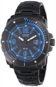 Đồng hồ Citizen Men's BM7277-50E Eco-Drive WDR Watch