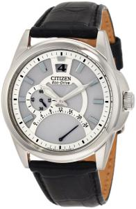 Đồng hồ Citizen Men's BR0120-07A Dress Eco Drive Watch