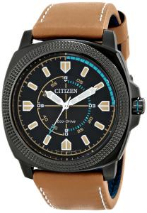 Đồng hồ Citizen Men's BJ6475-00E