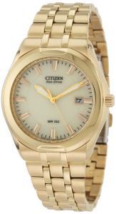 Đồng hồ Citizen Men's BM6842-52P Corso Eco Drive Watch