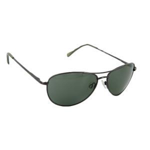 Kính mắt Suncloud Patrol Sunglasses