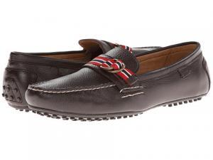 Giày nam Polo Ralph Lauren Willem