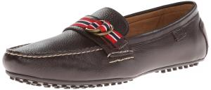 Polo Ralph Lauren Men's Willem Slip-On Loafer