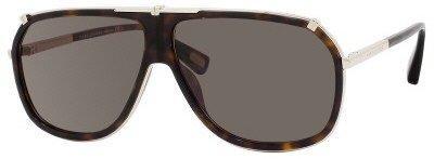 Kính mắt Marc Jacobs MJ305/S Sunglasses