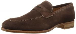 Magnanni Men's Luciano Slip-On Loafer