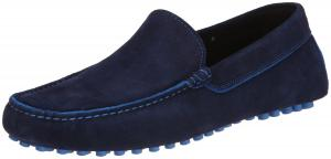 To Boot New York Men's Masterson Slip-On Loafer