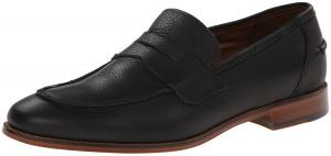 Rush by Gordon Rush Men's Kirby Slip-On Loafer