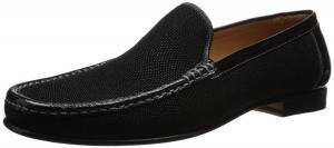 Mezlan Men's Assisi Slip-On Loafer