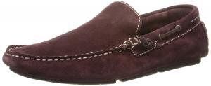 Aldo Men's Maelmore Slip-On Loafer