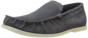 Kenneth Cole Reaction Men's Flat Top SU Boat Shoe